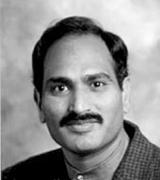 Bala G. Arshanapalli