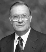 Richard E. Lindseth