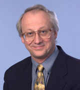Randall T. Loder