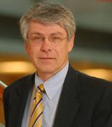 Gary R. Roberts