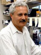 Ahmad R. Safa