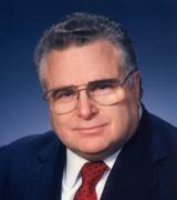 Dan R. Dalton