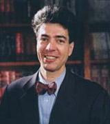 Nicholas L. Georgakopoulos
