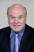 David A. Flockhart