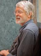 David L. Bish