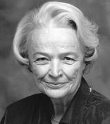 Suzanne B. Knoebel
