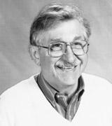 Myron J. Kasle