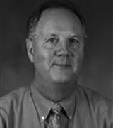 William D. Browning