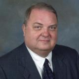 James A. Madura