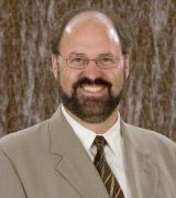David G. Marrero
