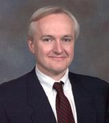 Robert J. Havlik