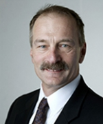 Charles A. Trzcinka
