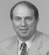 Keith D. Lillemoe