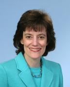 Karen L. Roos