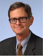 David W. Crabb