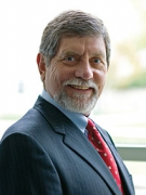 Phillip M. Podsakoff