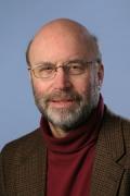 John I. Nurnberger, Jr.