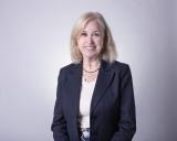 Lisa Blomgren Amsler