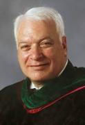 Jay L. Grosfeld