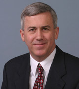 Frederick J. Rescorla
