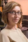 Andrea Hohmann