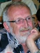 Jerome C. Harste