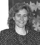 Diana V. Lambdin