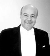 Alexander D. Toradze