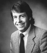 John R. Kaufman-McKivigan