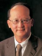 Robert D. Yee
