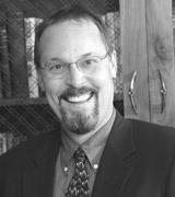 Scott B. MacKenzie