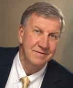 Douglas B. McKeag