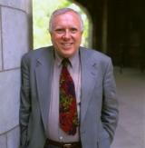 J. Michael Dunn
