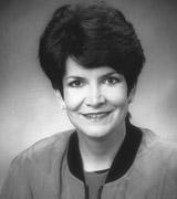 Deborah I. Allen
