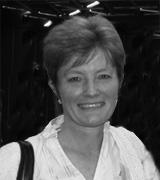 Erna Alant
