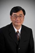 Otto H. Chang