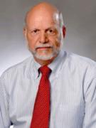 Michael R. Vasko