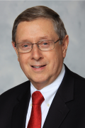 Randall L. Caldwell