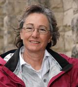 Lisa M. Pratt