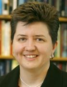 Sara C. Pryor