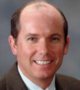Jeffrey A. Dean
