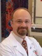 Mervin C. Yoder, Jr.