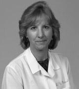 Debra K. Litzelman