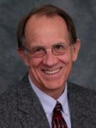Douglas K. Miller
