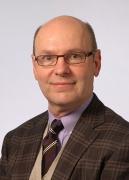 Richard C. Rink