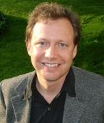 David E. Clemmer