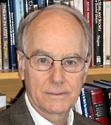 David L. Ransel