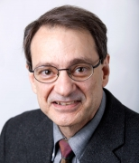 William A. Corsaro