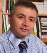 Adrian Sargaent