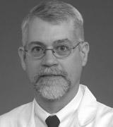 John F. Butterworth, IV